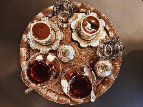 CUL_Uncharted_Coffee_07