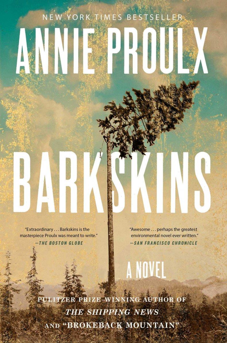 barkskins-long-books