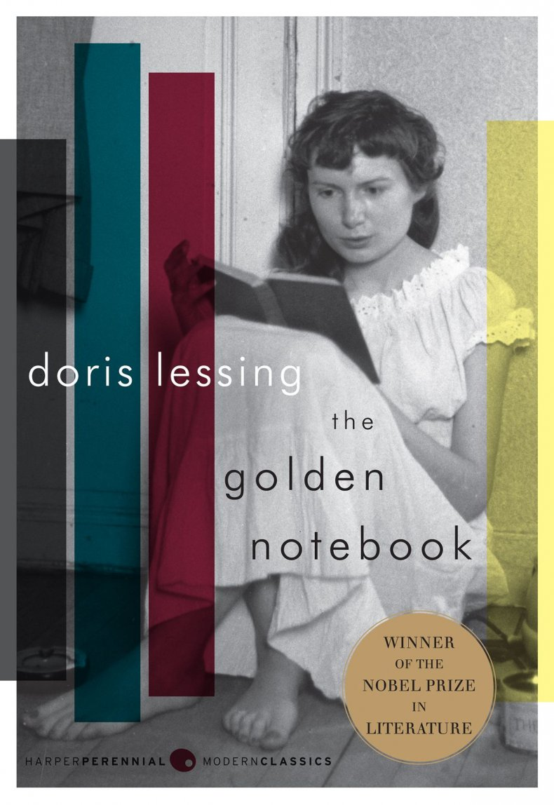 golden-notebook-coronavirus-books