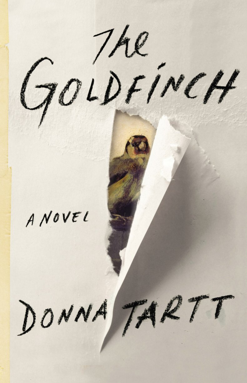 the-goldfinch-long-books