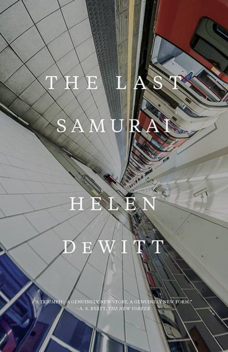 last-samurai-long-book