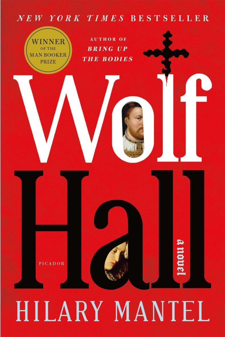 wolf-hall-long-books