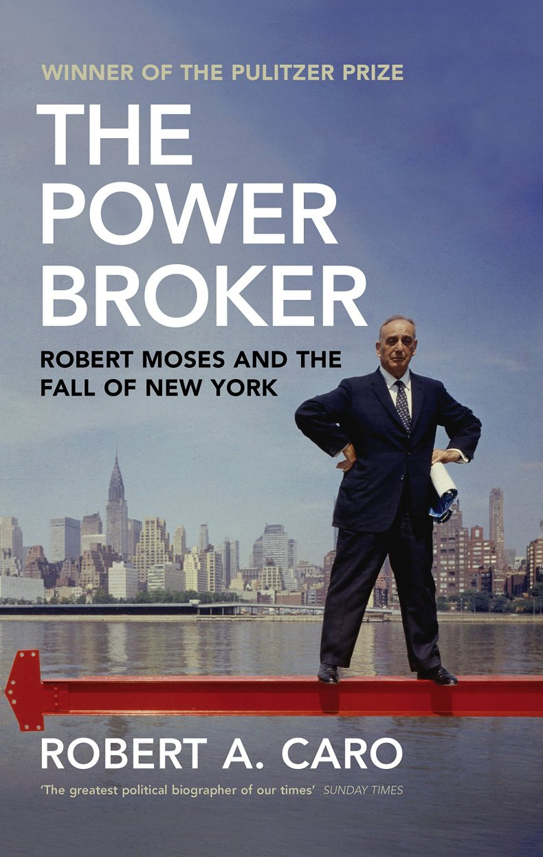 power-broker-robert-caro