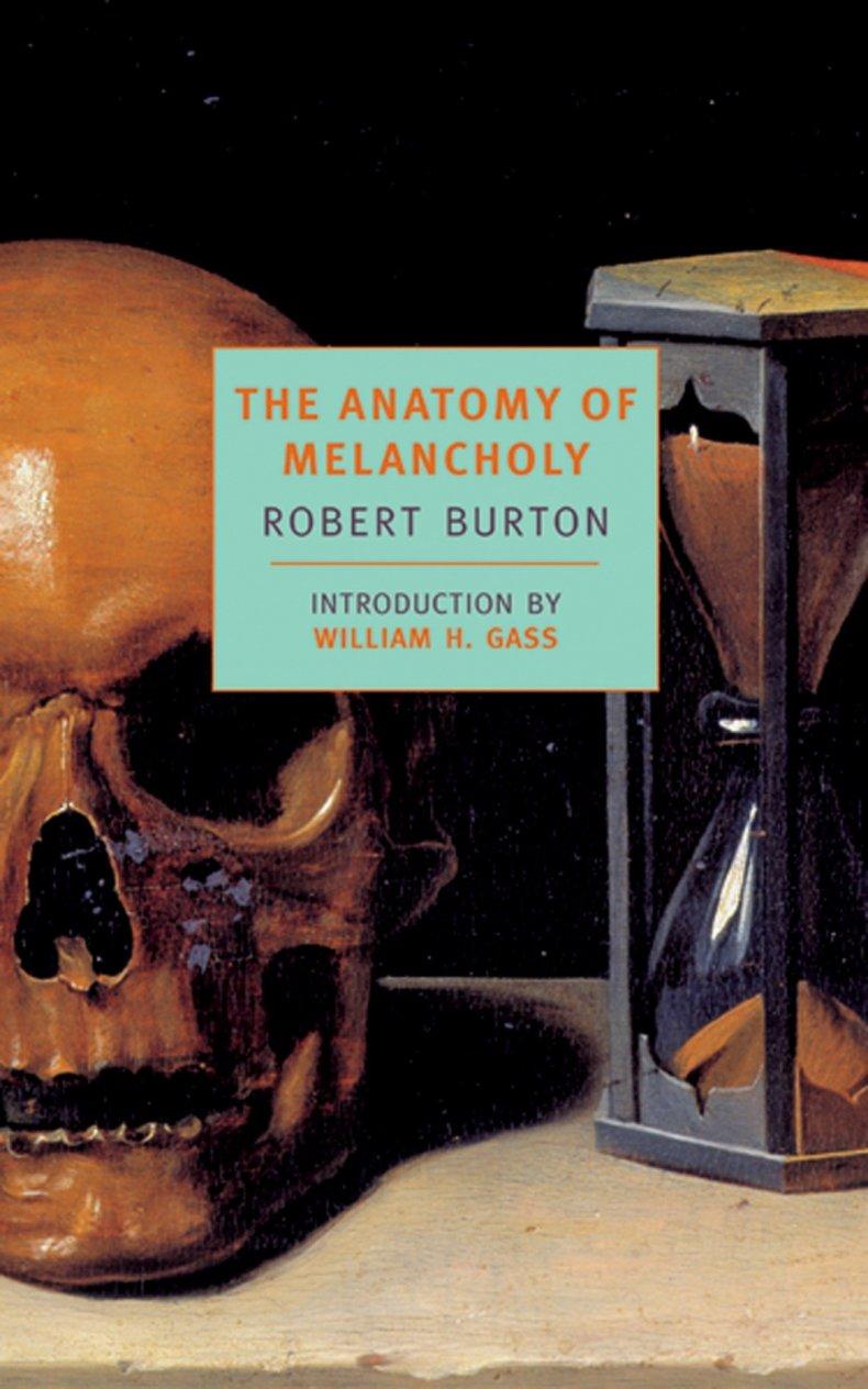 anatomy-melancholy