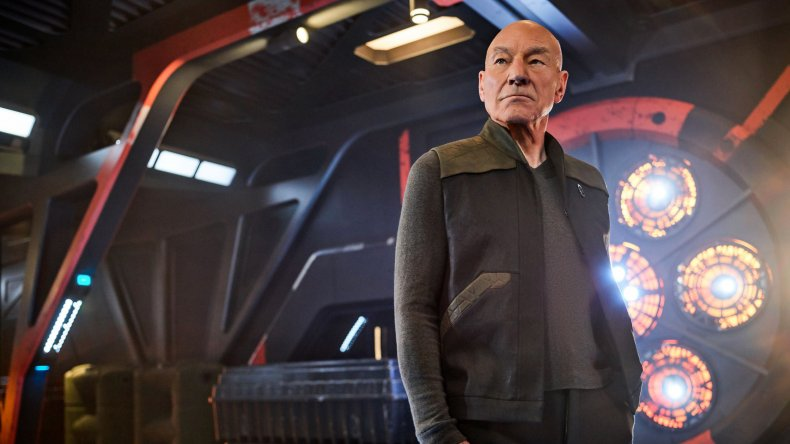 star-trek-picard-death