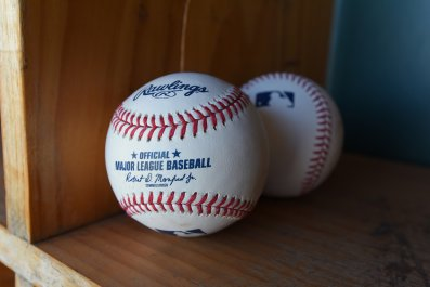MLB, Opening Day