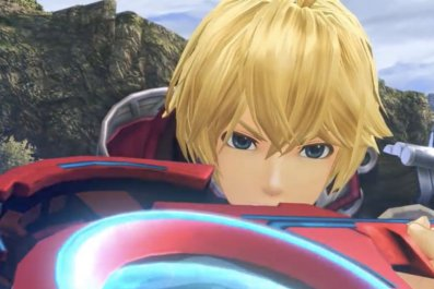 xenoblade chronicles nintendo switch release date