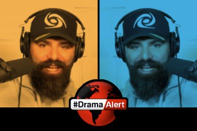 keemstar keem youtube interview twitter