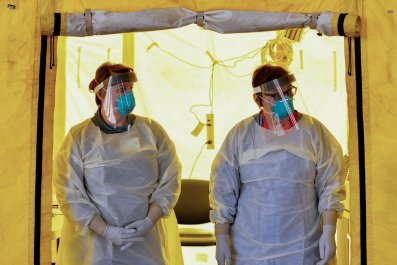 US-HEALTH-VIRUS