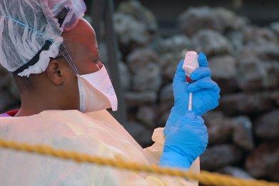 ebola-ebola