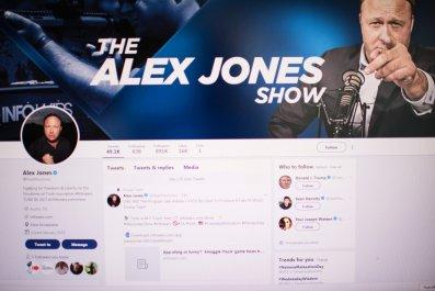 alex-jones-app-infowars