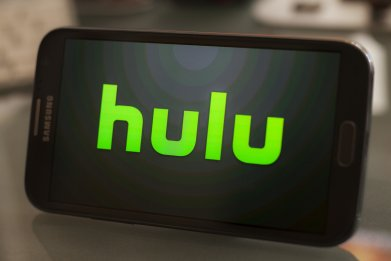 What's Coming to Hulu in April 2020?