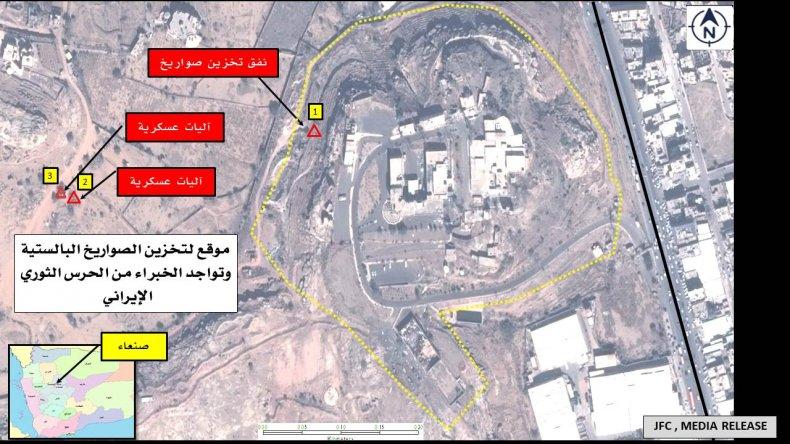 saudi, arabia, yemen, airstrikes, iran, houthis