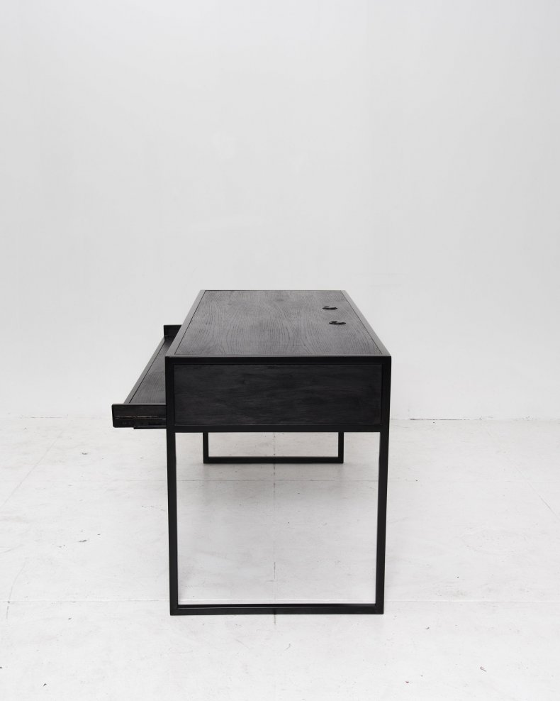 Etsy Desk Callus and Co