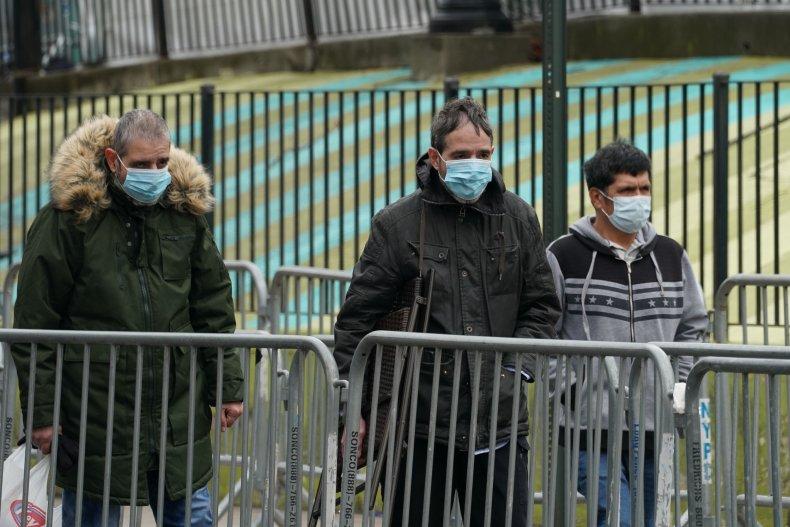 coronavirus recoveries 200,000 global
