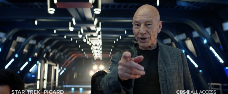 engage-star-trek-picard