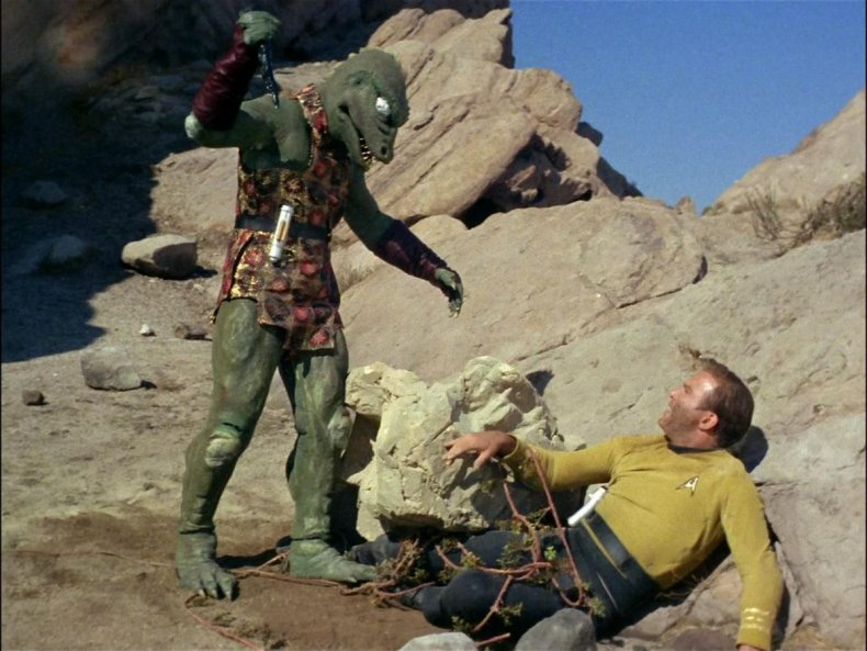 star-trek-vasquez-rocks