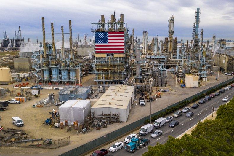 Oil, DOnald Trump, coronavirus, Russia, Saudi Arabia