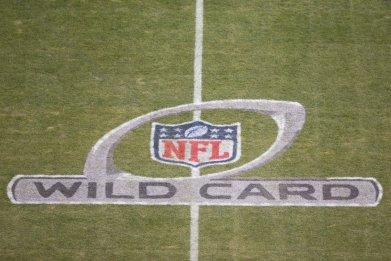 NFL, NFL playoffs