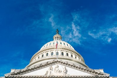 most competitive senate races 2020