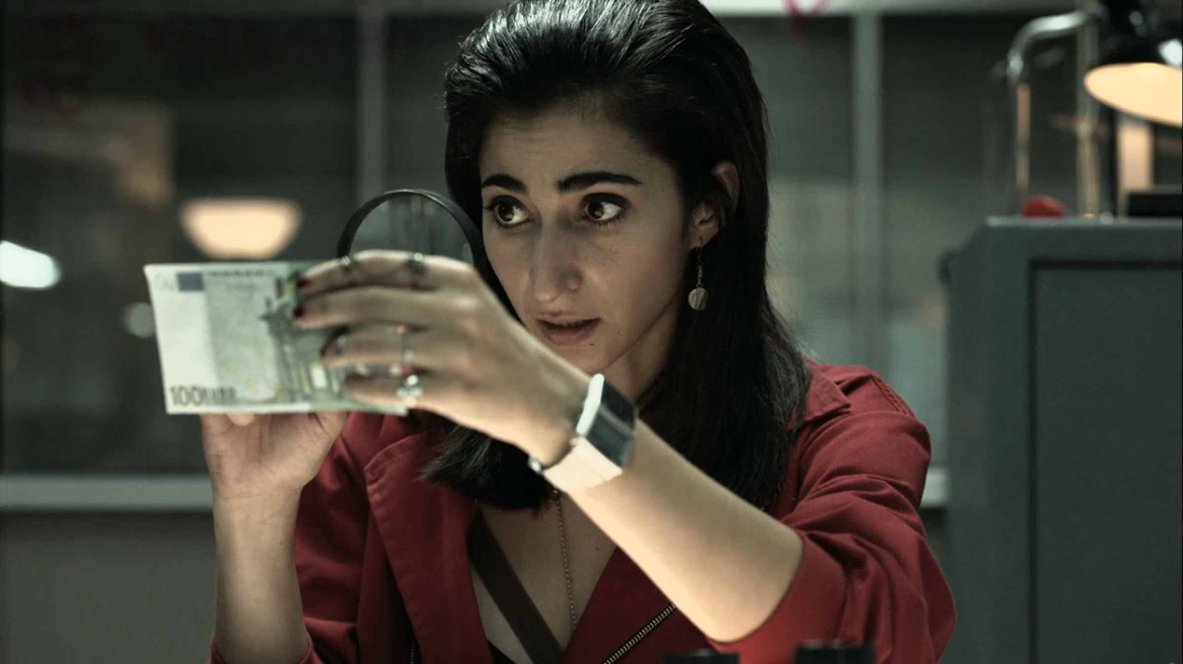 Money Heist Recap All The Characters Who Have Died So Far On La Casa De Papel