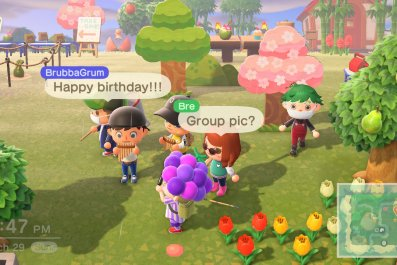 animal-crossing-birthday
