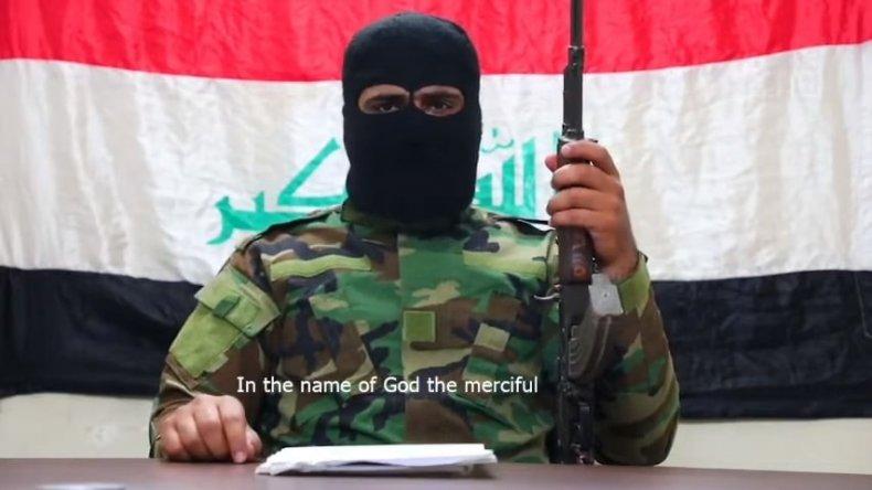 iraq, militia, video, us, attacks, threat