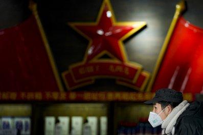 China, coronavirus, report, US, Donald Trump, cover-up