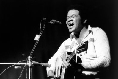 bill withers