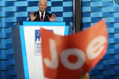 joe biden dnc virtual convention