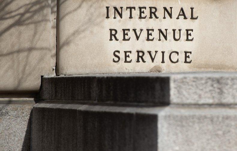 IRS stimulus checks deposit date coronavirus payments