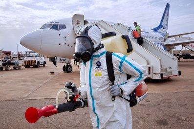 Juda, south sudan, coronavirus ,disinfect, China, US