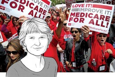 Healthcare Opt Ed Elizabeth H. Bradley