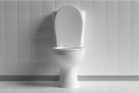 toilet stock