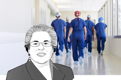 Healthcare Opt Ed R. Alta Charo