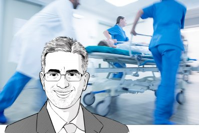 Healthcare Opt Ed Lewis Kaplan