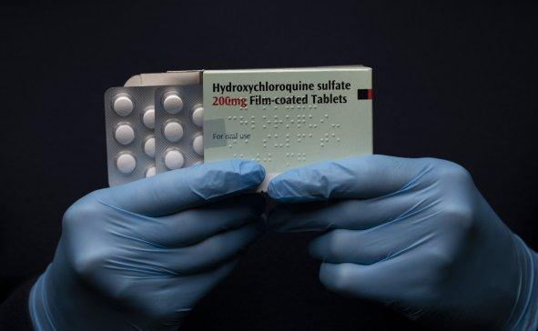 hydroxychloroquine, DOnald Trump, Narednra Modi, India, coronavirus