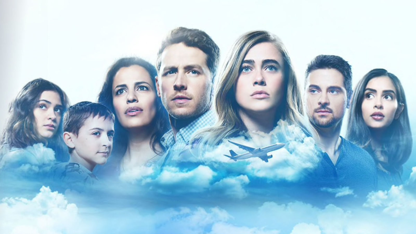 Manifest Season 4 Ending Predictions, Will the Series Return for Another Season?