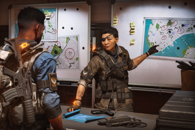 division 2 update 121 patch notes