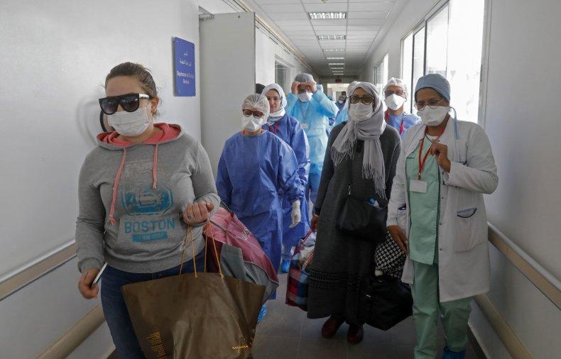 coronavirus recoveries 300,000 covid-19