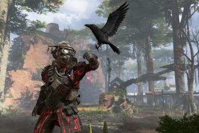 apex legends update 133 patch notes