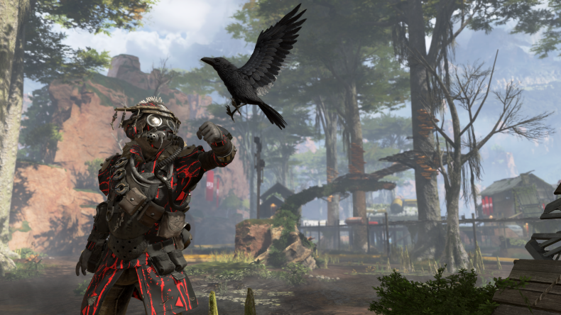 apex legends update 133 patch notes