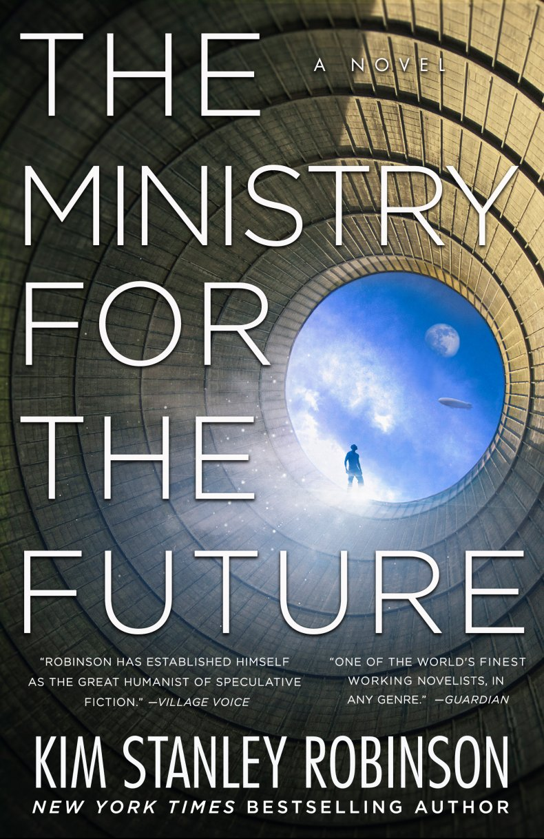 kim-stanley-robinson-novel-future