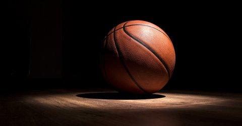 BTN Sports Banner Basketball