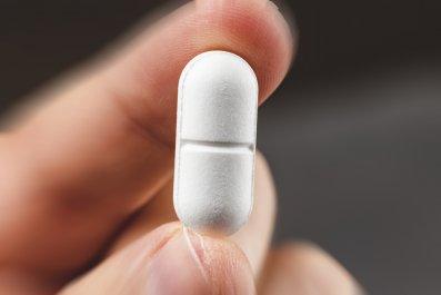 pill, drug, medicine, stock, getty