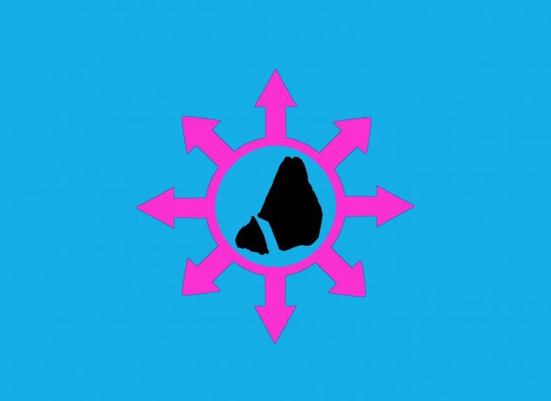 obsidia-flag