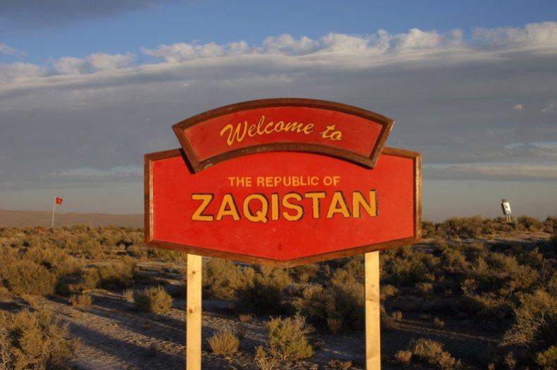 republic-of-zaqistan