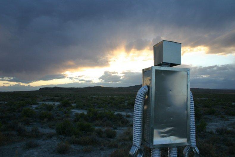 robot-zaqistan