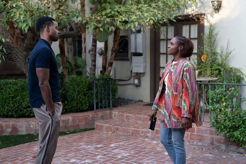 Where Did 'Insecure' Season 3 Leave Off?