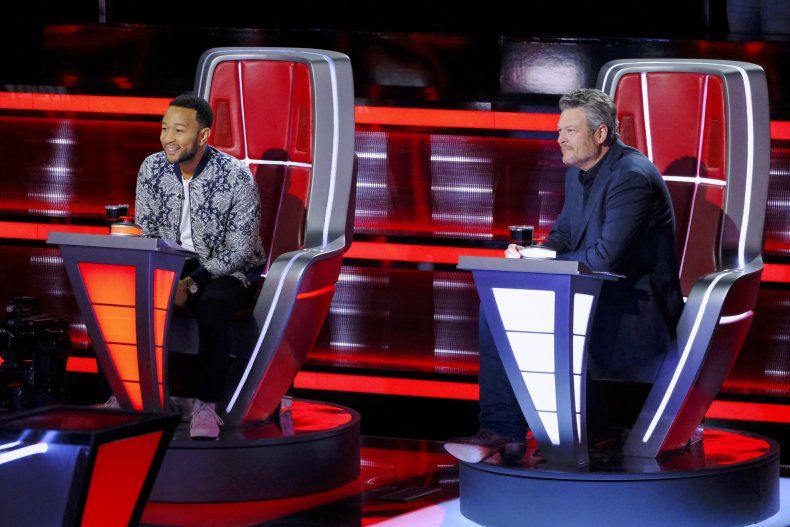 'The Voice' 2020 Knockouts Recap: Who's Headed To the Next Round?